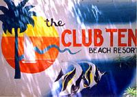 Club Ten